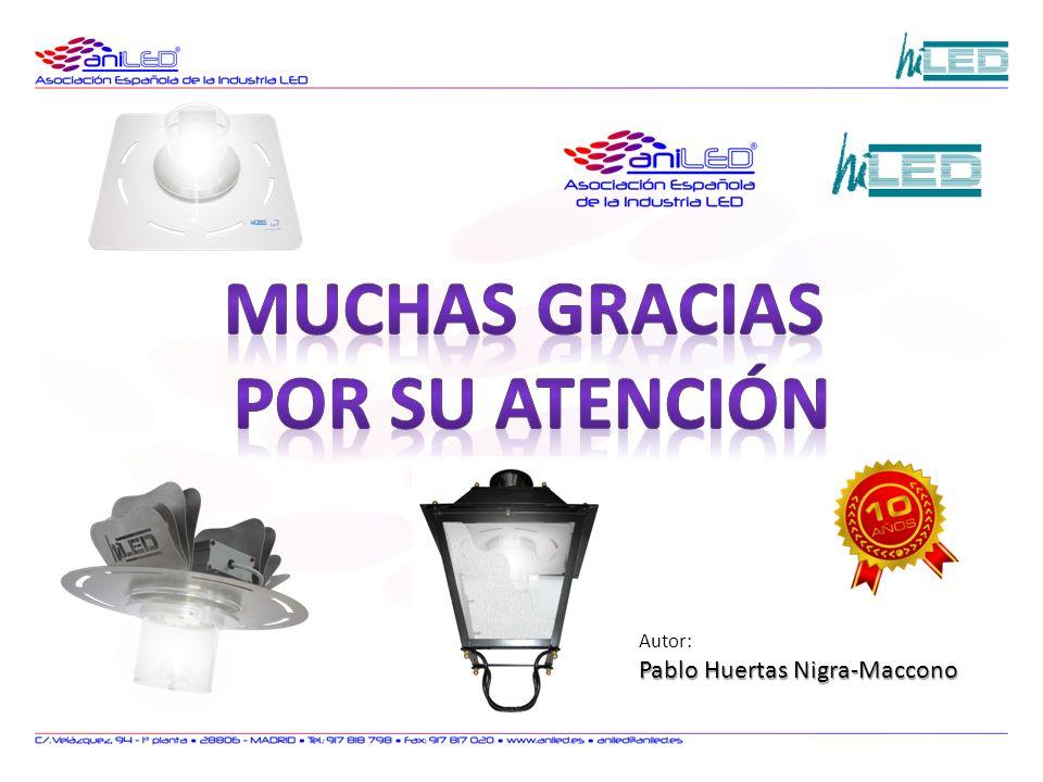 Autor: Pablo Huertas Nigra-Maccono