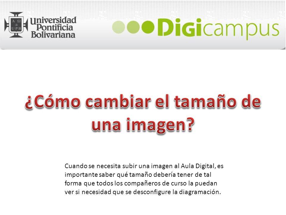 Sergio Zapata Alvarez -2012 Busque la ubicación del archivo con la imagen.