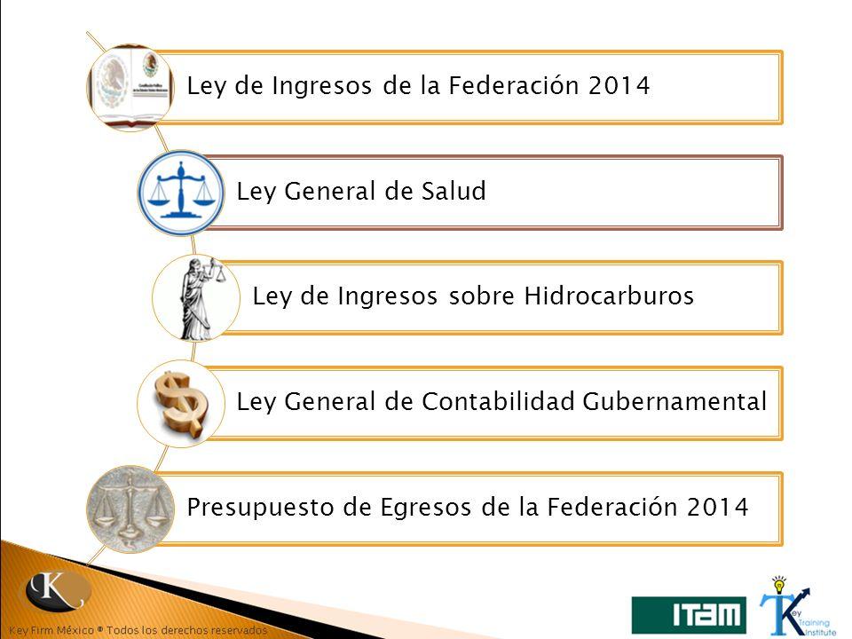 Key Firm México ® Todos los derechos reservados Lo bueno de la reforma .