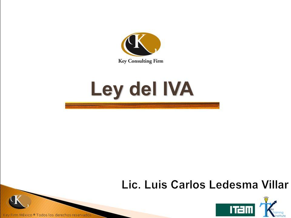 Reforma 2014 Ley Aduanera.