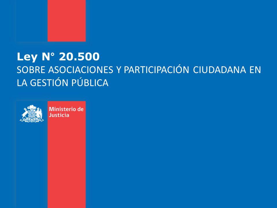 CALIDAD CALIDEZ COLABORACIÓN DEL DIRECTORIO 1.