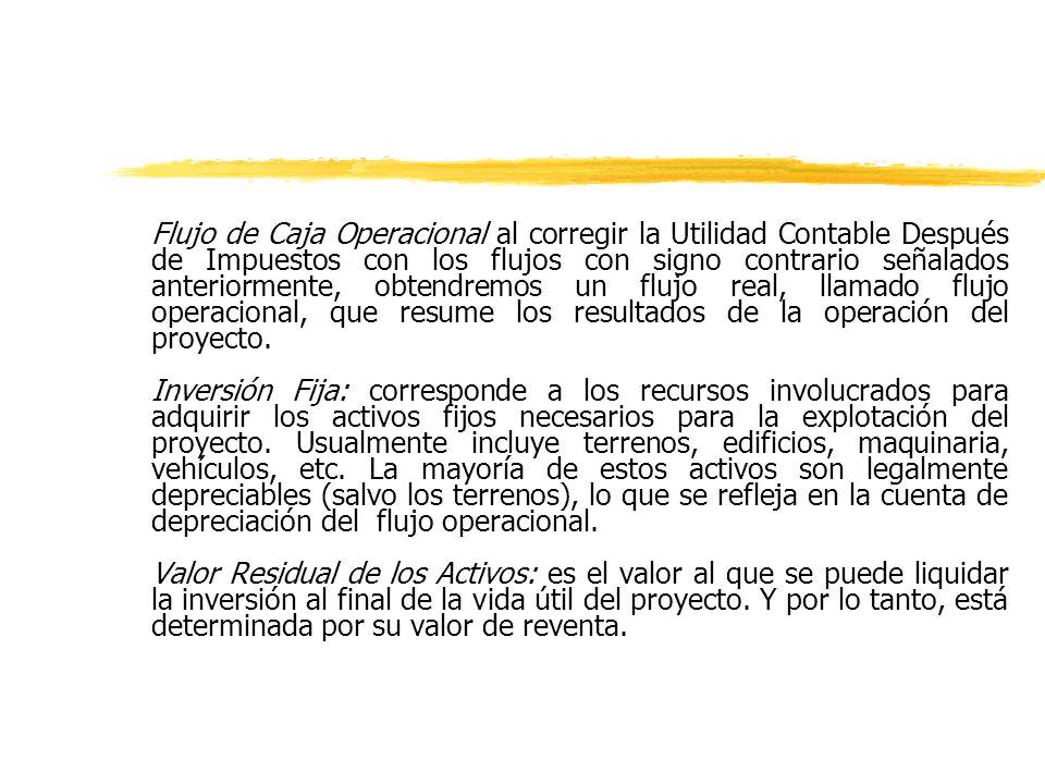 Impuesto de Primera Categoría: la actual legislación impositiva chilena exige que las empresas paguen un impuesto a las utilidades contables (llamado