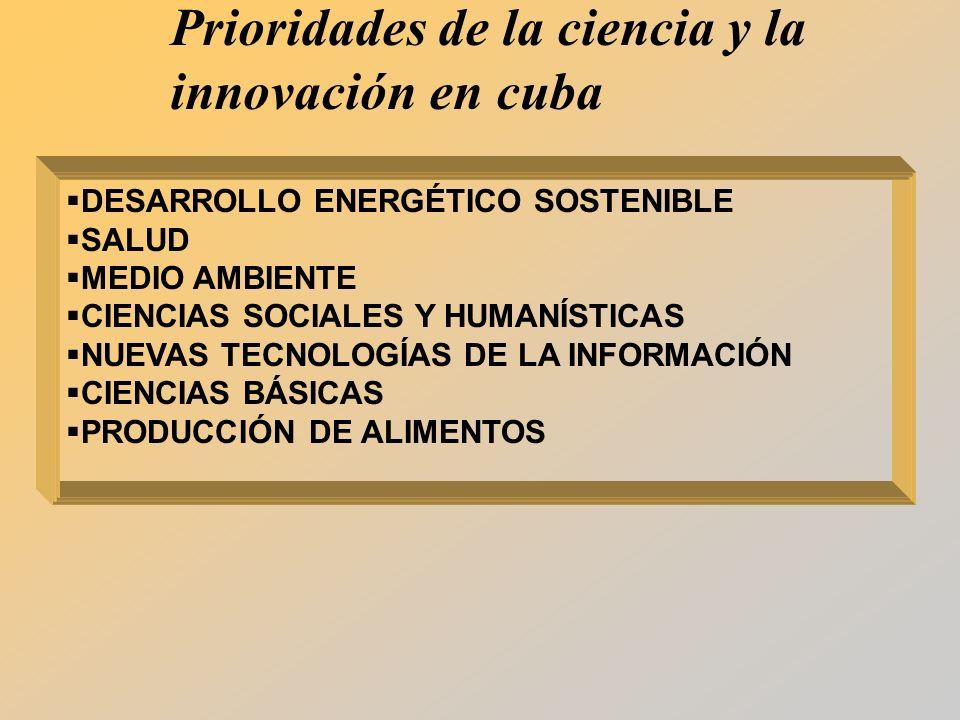 Portal de la Ciencia www.cubaciencia.cu