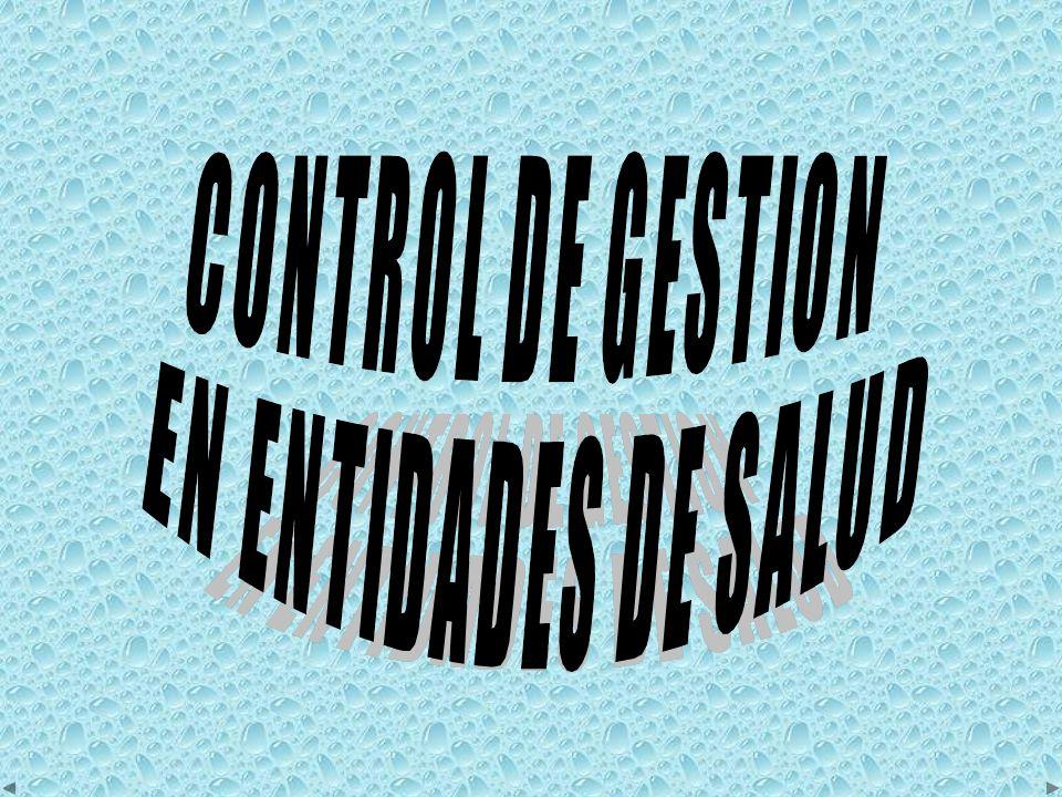 ESTUDIAR/ANALIZARESTUDIAR/ANALIZAR ESTUDIAR/ANALIZARESTUDIAR/ANALIZAR INVESTIGARINVESTIGAR INVESTIGARINVESTIGAR COMPARAR/PROBARCOMPARAR/PROBAR COMPARAR/PROBARCOMPARAR/PROBAR CAUSAS/EFECTOSCAUSAS/EFECTOS CAUSAS/EFECTOSCAUSAS/EFECTOS PP LANEACIÓN INFORMES PROYECTADOS PLAN DE DESARROLLO ESTADOS FINANCIEROS (BAL GENERAL, PyG) ÍNDICES/RAZONES/ INDICADORES TABLEROS DE MANDO INFORMES PROYECTADOS PLAN DE DESARROLLO ESTADOS FINANCIEROS (BAL GENERAL, PyG) ÍNDICES/RAZONES/ INDICADORES TABLEROS DE MANDO VS EE JECUCIÓN INFORMES- REALES/EJECUTADOS PLAN DE DESARROLLO CUMPLIDO ESTADOS FINANCIEROS (BAL GENERAL, PyG) ÍNDICES/RAZONES/ INDICADORES TABLEROS DE MANDO INFORMES- REALES/EJECUTADOS PLAN DE DESARROLLO CUMPLIDO ESTADOS FINANCIEROS (BAL GENERAL, PyG) ÍNDICES/RAZONES/ INDICADORES TABLEROS DE MANDO V V ARIACIÓN O O MEDIDAS CONCLUSIONES RECOMENDACIÓN INFORMES DE EJECUCIÓN CONCLUSIONES RECOMENDACIÓN INFORMES DE EJECUCIÓN MODIFICAR CAMBIAR MODERNIZAR RETROALIMENTAR MODIFICAR CAMBIAR MODERNIZAR RETROALIMENTAR TOMAR DECISIONES CAMBIAR LA PLANEACIÓN Y SU INFORMACIÓN TOMAR DECISIONES CAMBIAR LA PLANEACIÓN Y SU INFORMACIÓN
