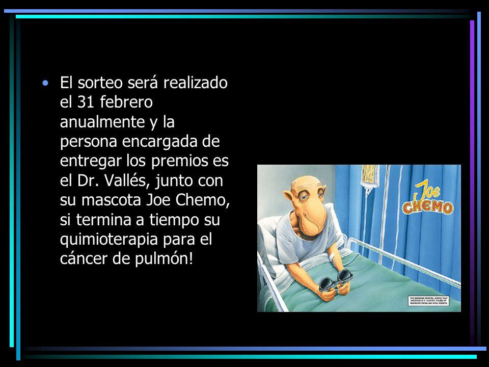 PREMIO DE CONSOLACION Un nebulizador con todos sus implementos para la inhalación de medicamentos