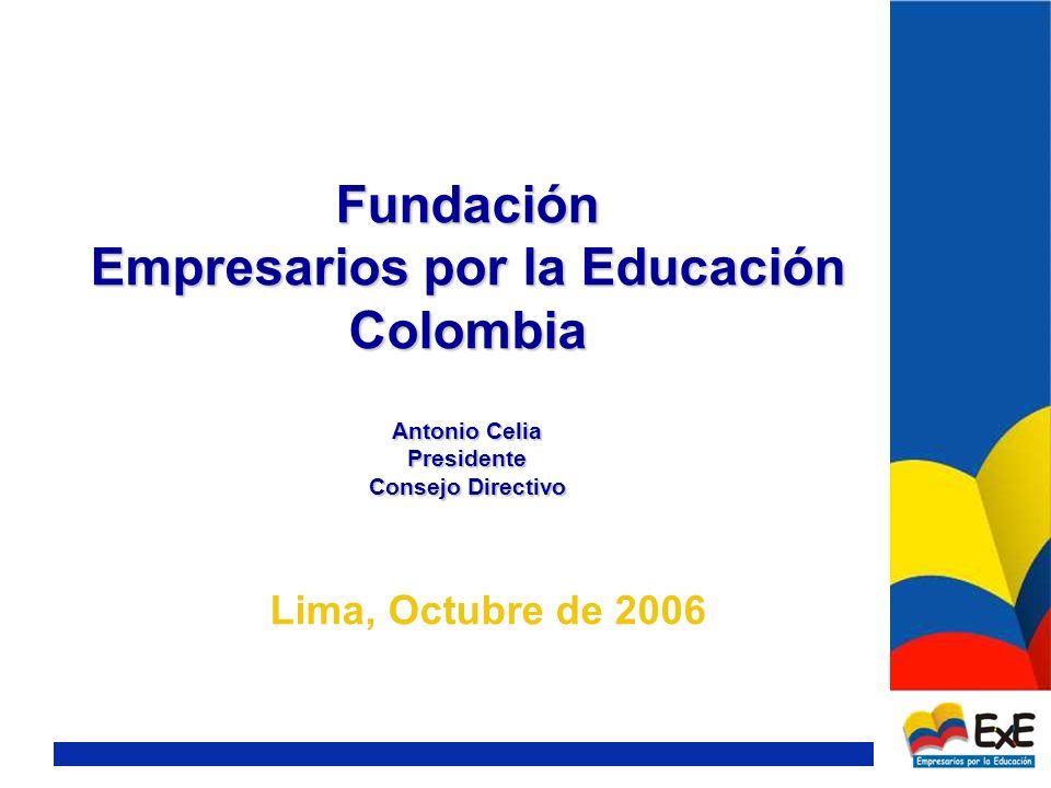 Copyright 2005.