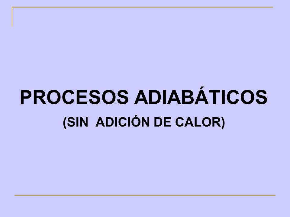 Gradiente adiabático húmedo