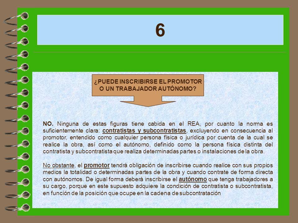 ESQUEMA DEL PROCEDIMIENTO DE INSCRIPCIÓN FORMAS DE SOLICITUD TELEMÁTICASOPORTE PAPEL SEGÚN MODELO ANEXO II SI DISPONE DE FIRMA ELECTRÓNICA O CERTIFICADO USUARIO DOCUMENTACION A ADJUNTAR ACREDITACIÓN REPRESENTACIÓN (CUANDO PROCEDA) DECLARACIÓN CUMPLIMIENTO REQUISITOS SEGÚN ANEXO II ORDEN DOCUMENTACIÓN QUE ACREDITE LA ORGANIZACIÓN PREVENTIVA