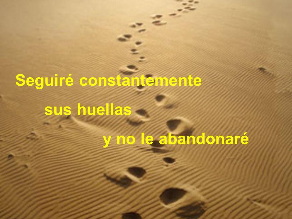 Debemos escribir las ofensas en la arena, los beneficios en el mármol; para olvidar las ofensas y ser agradecidos