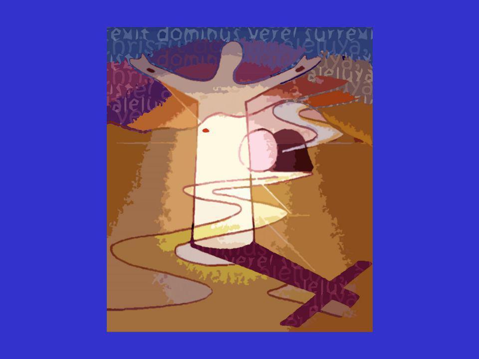 El análisis de la tradición del sepulcro vacío: Los m é todos hist ó rico cr í ticos no permiten demostrar ni refutar la historicidad del relato sobre el sepulcro vac í o.