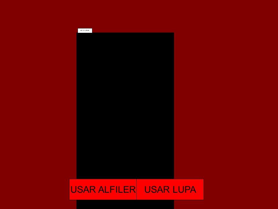 No tienes la llave USAR ALFILERUSAR LUPA
