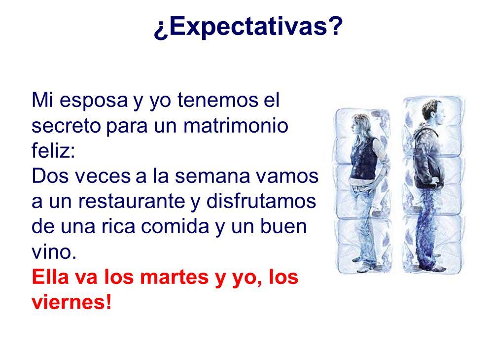 El YOISMO, Yo…., Yo..., YO…, y YOOO!!!.