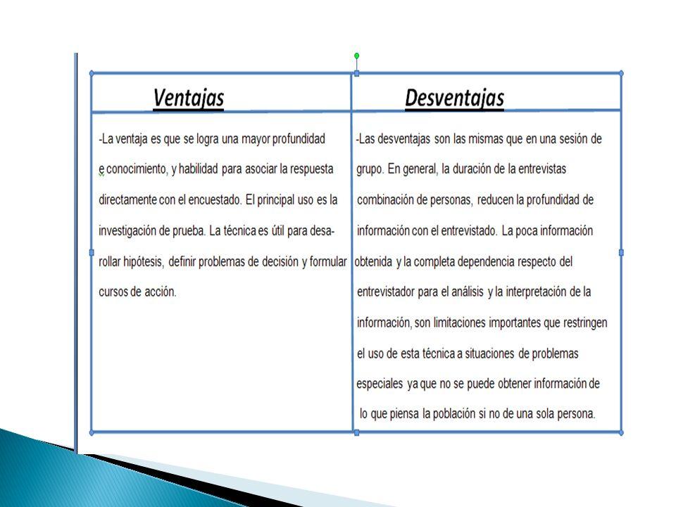 PASO 1.DECIDA UN PLAN PASO 2. ELABORA UN ORGANIGRAMA PASO 3.