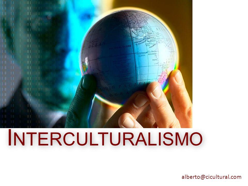 alberto@cicultural.com Con socios o clientes de los E.U.