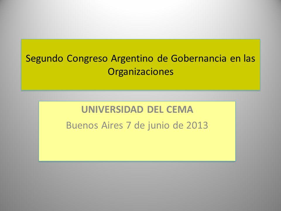 ¿Contribuye la ISO 26000 a la consolidación de las acciones de Responsabilidad Social en la operatoria de las organizaciones.