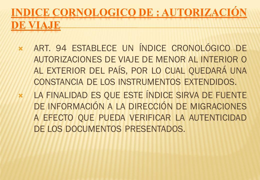 EL NOTARIO CERTIFICA LA FIRMA POR COMPARECENCIA PERSONAL O POR CONSIDERARLA IDÉNTICA POR MEDIOS INDUBITADOS (GIMÉNEZ ARNAU). LO MISMO DICE EL ART. 106