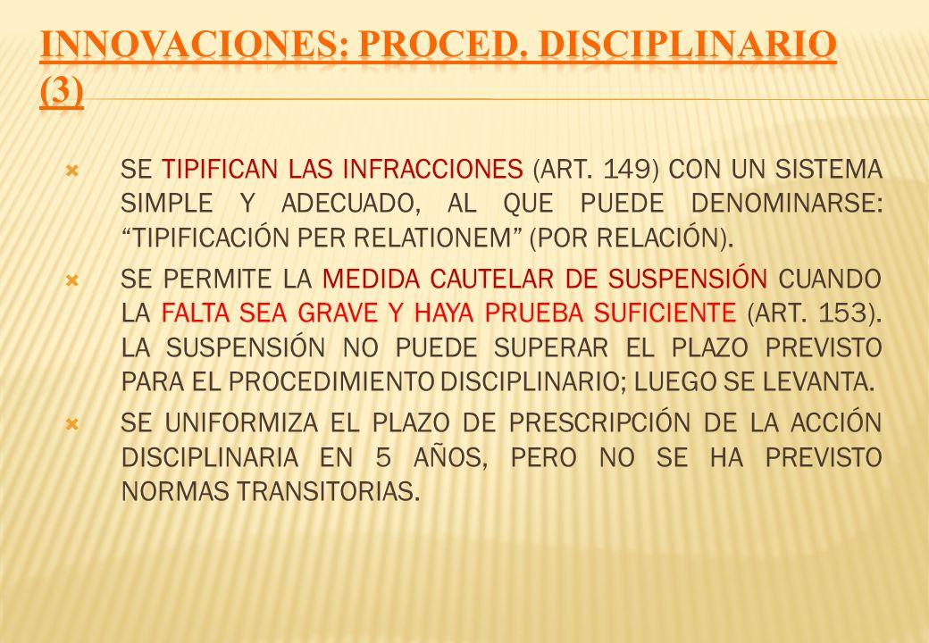 LA INCORPORACIÓN DE ABOGADOS EN EL TRIBUNAL DE HONOR ES PLENAMENTE CONSTITUCIONAL, Y NO AFECTA LA AUTONOMÍA DE LOS COLEGIOS PROFESIONALES. NO SOLO HAY