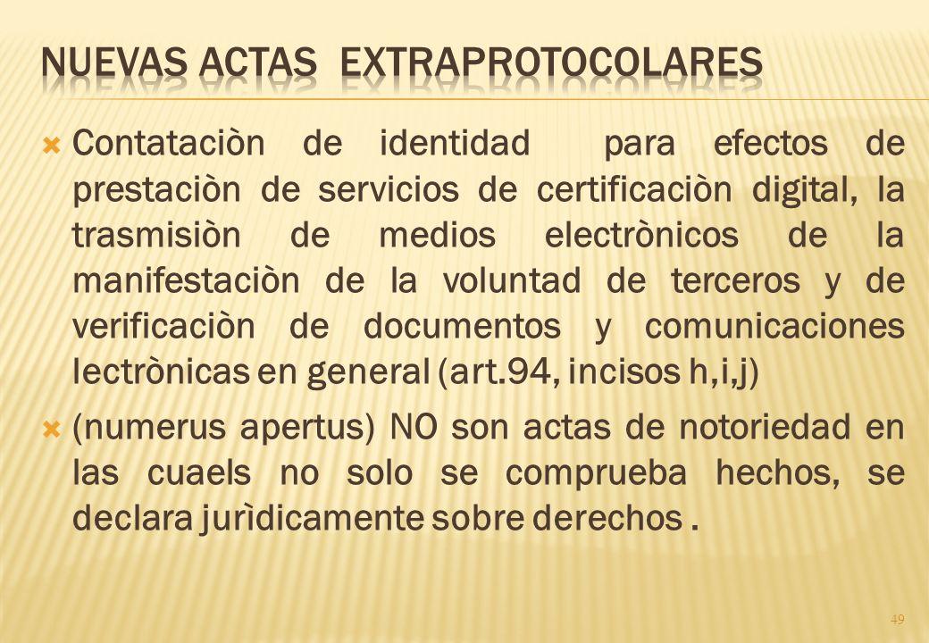(art.32 ley 28677) 48