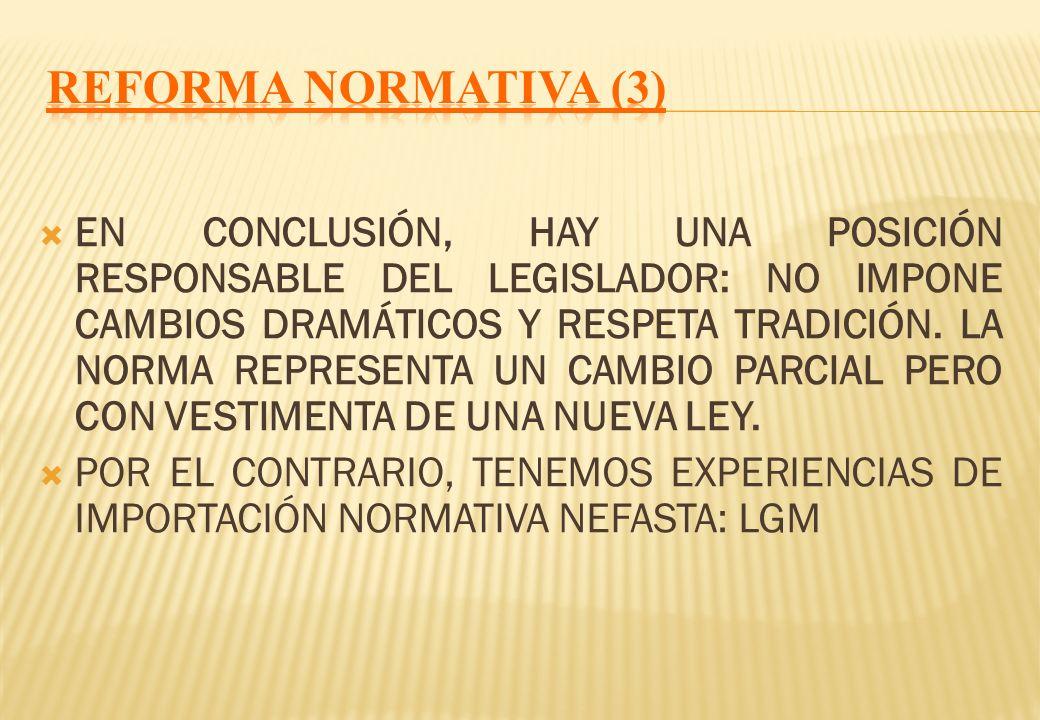 Introduccion: Domicilio de los otorgantes (54C) Otorgante (dispone de sus derechos e intereses- parte.