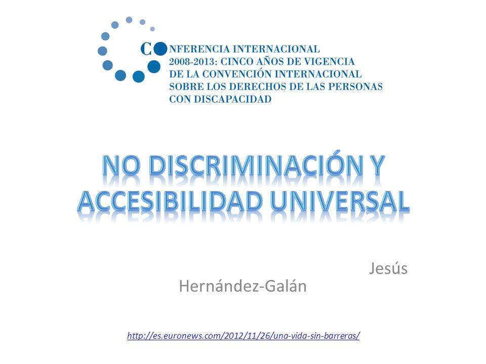 Jesús Hernández-Galán http://es.euronews.com/2012/11/26/una-vida-sin-barreras/