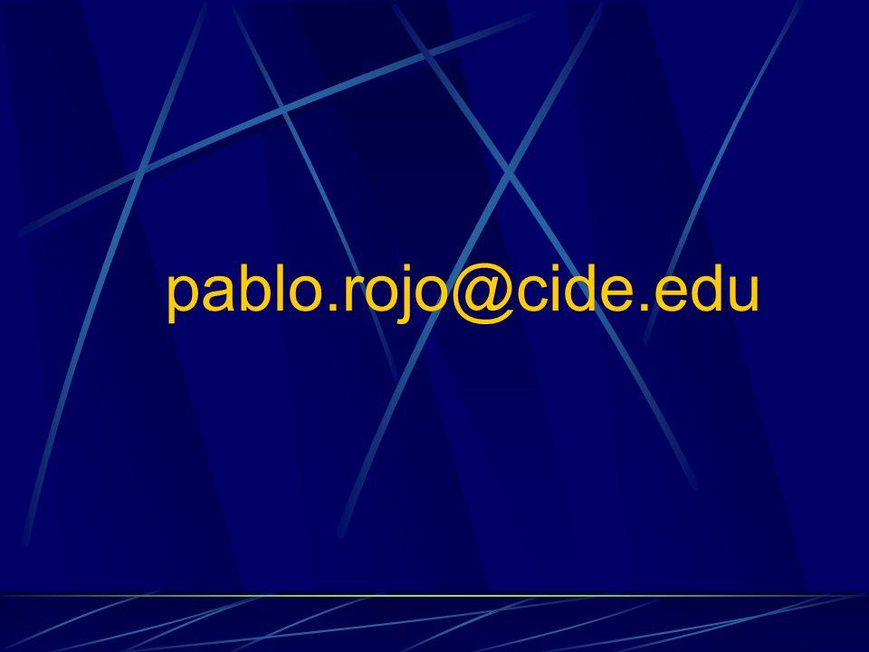 pablo.rojo@cide.edu
