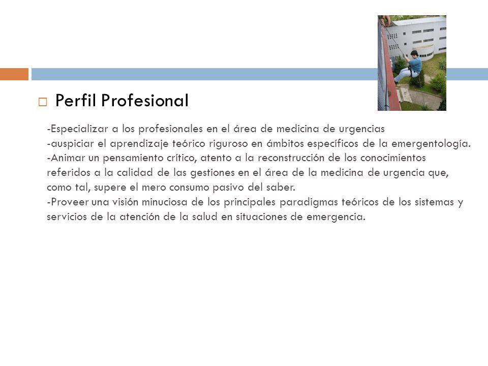 Historia Creada en el año 2002 como residencia básica en la Provincia de Buenos Aires Nuestro hospital, por ser hospital de referencia en Trauma en la zona, fue uno de los tres primeros hospitales en ofrecer la Residencia.