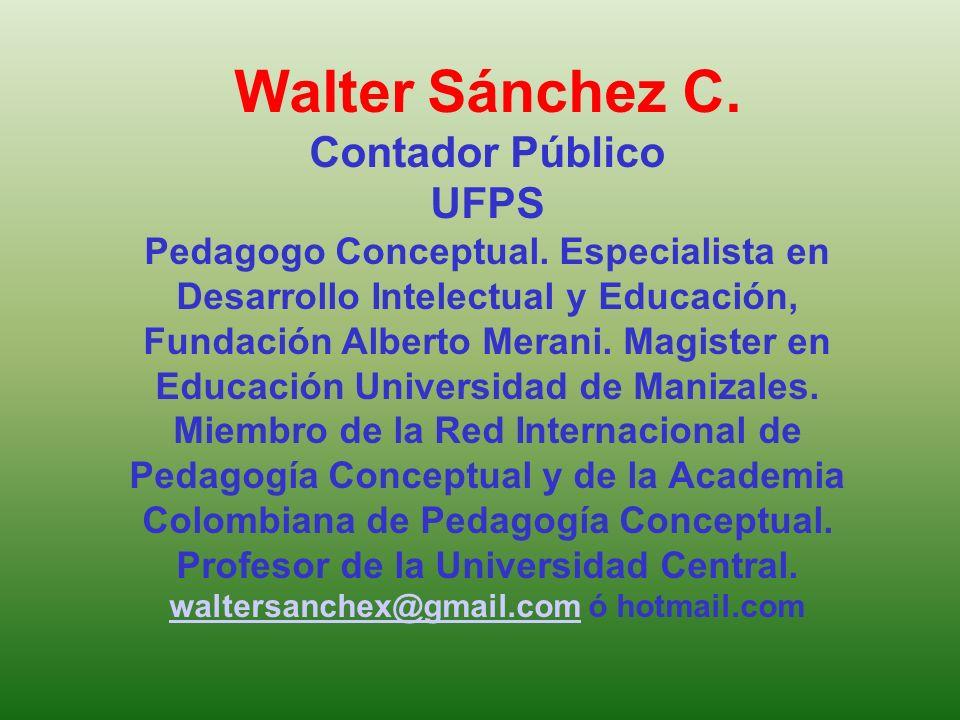 PEDAGOGÍA Y DIDÁCTICA EN CONTABILIDAD Universidad EAFIT Julio de 2012