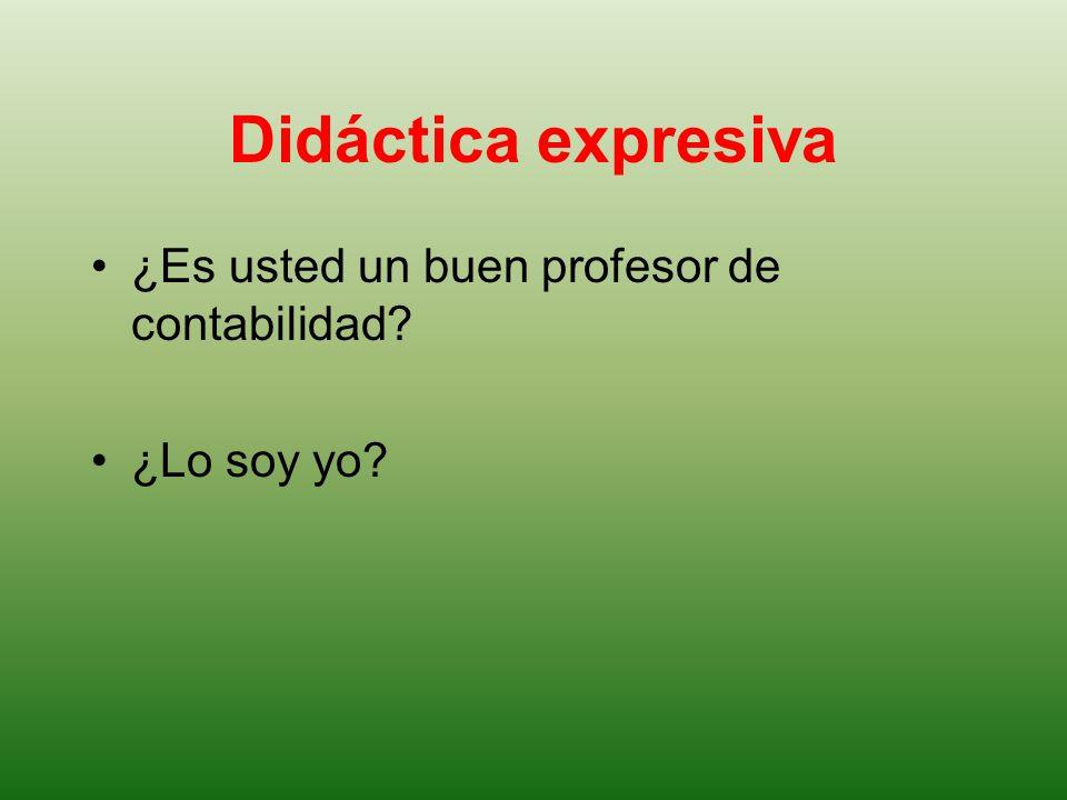 Competencias en Contabilidad Comunicativas Comunicativas Saberes prácticos. Instrumental, teneduría. Aplicativos electrónicos. Llevanza de libros manu