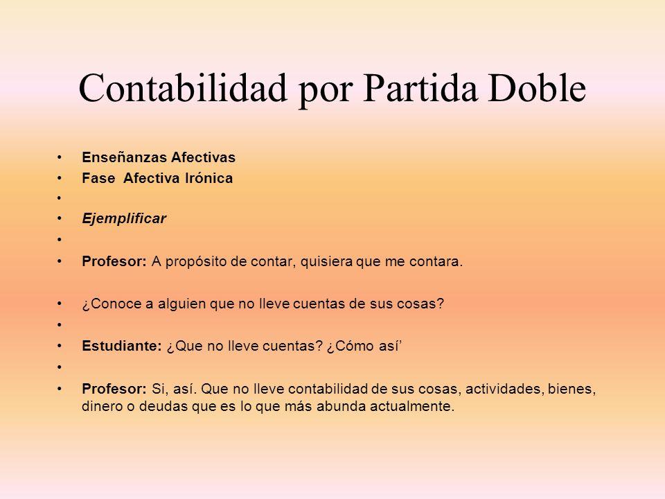 DIDÁCTICA CONCEPTUAL SOCRÁTICA SOCRÁTICA Etapa Protéptica 1 1 Etapa Irónica 2 2 Etapa Mayéutica 3 3