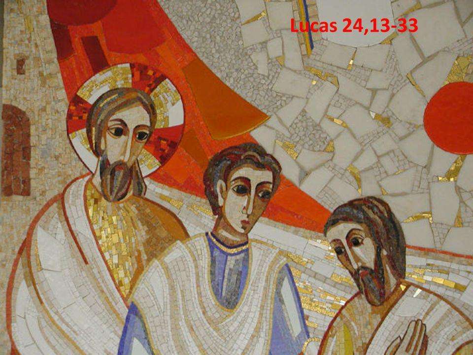 1. LA PALABRA DE DIOS