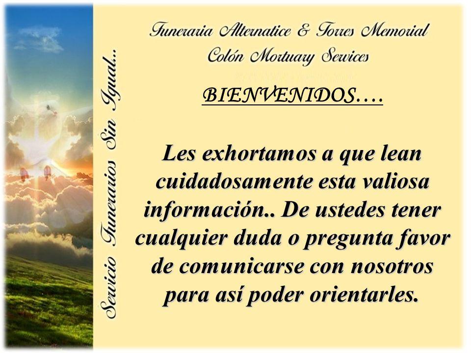 3 Este sueño comenzó para el 2006, luego de trabajar con compañías americanas localizadas en el pueblo de Bayamón desde 1982...