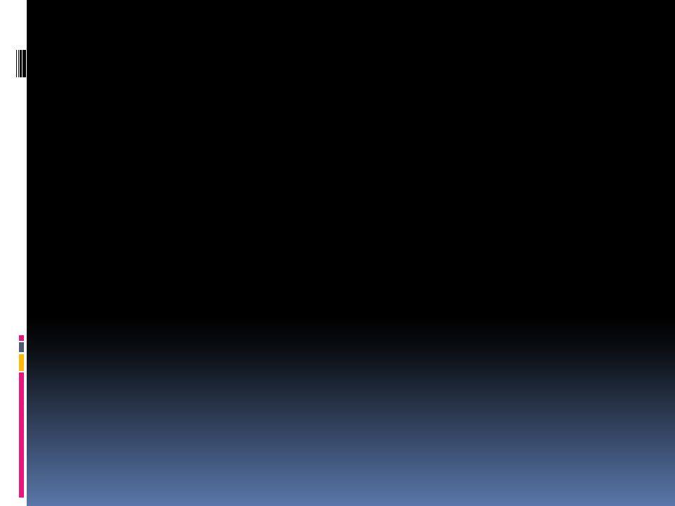Jacob tenia todo para ser un perdedor Creció bajo el rechazo del papá y la sobre protección de la mamá Le había mentido inescrupulosamente a su padre Sentenciado a la muerte Estaba quebrado económicamente Solo, sin familia, sin Dios, sin esposa, sin dinero rodeado de fieras y ladrones