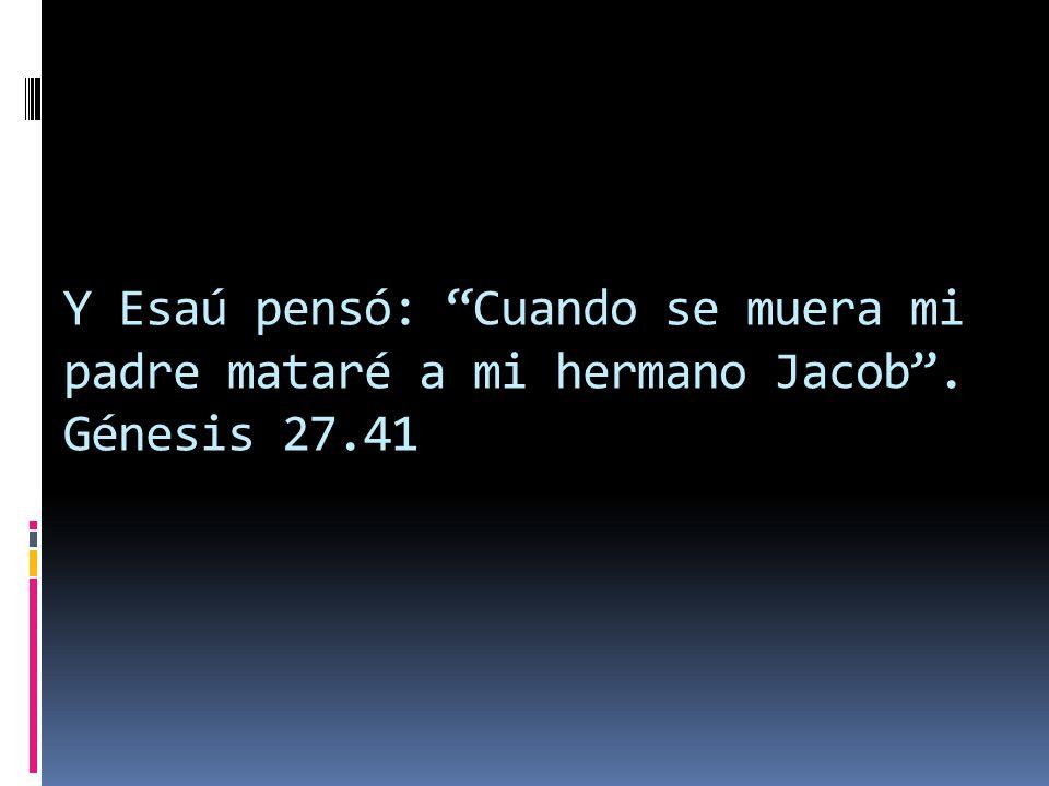 Sucesos en la vida de Jacob Tuvo un encuentro con Dios Se puso de acuerdo con Dios Obedeció