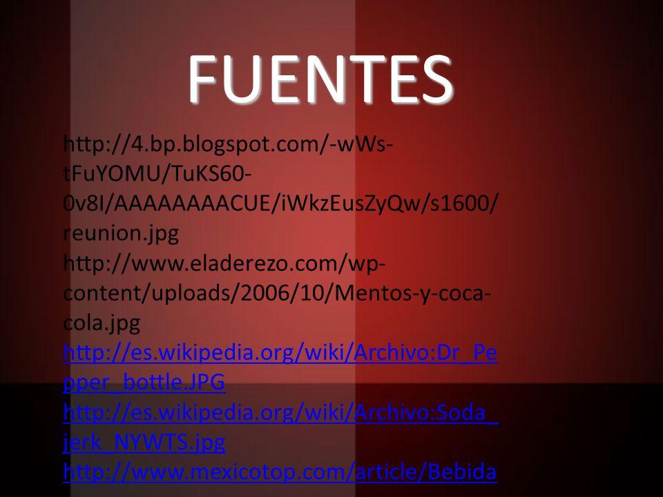 http://4.bp.blogspot.com/-wWs- tFuYOMU/TuKS60- 0v8I/AAAAAAAACUE/iWkzEusZyQw/s1600/ reunion.jpg http://www.eladerezo.com/wp- content/uploads/2006/10/Me