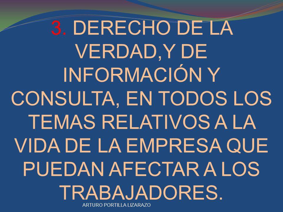 13. DERECHO A LA NEGOCIACIÓN COLETIVA, NACIONAL Y TRANSNACIONAL ARTURO PORTILLA LIZARAZO