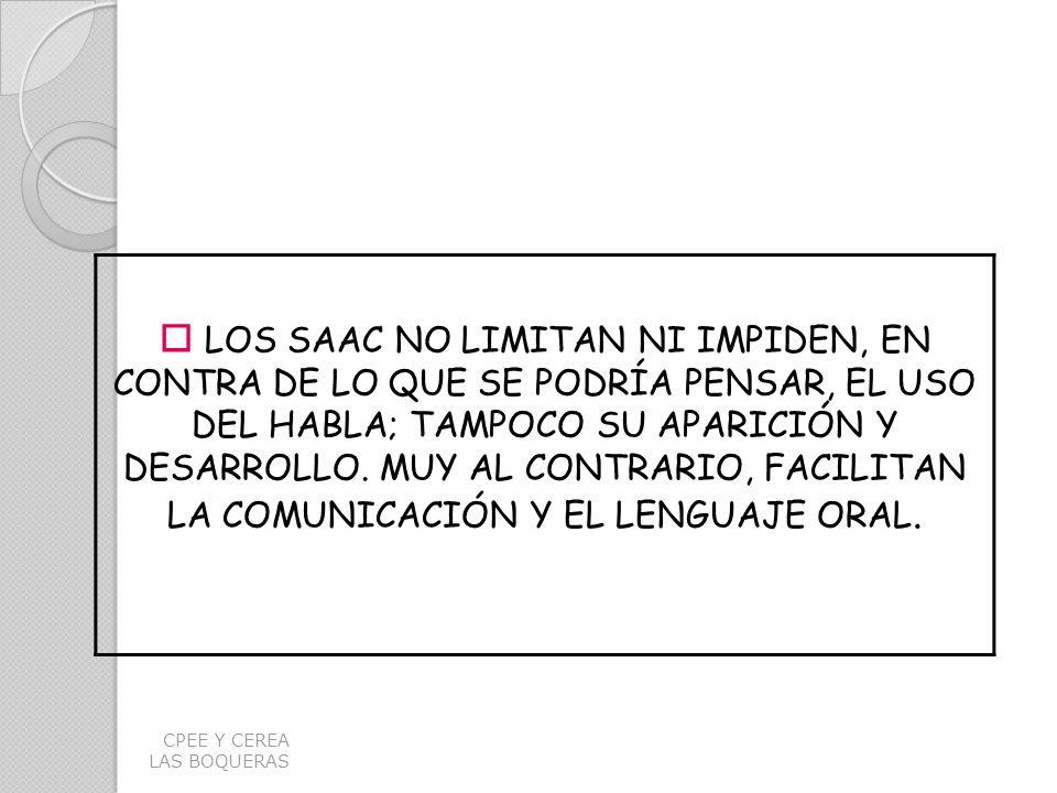 FASE4: USO DE FRASES SENCILLAS Quiero gusanitos, utilizando dos pictogramas (quiero y gusanito).