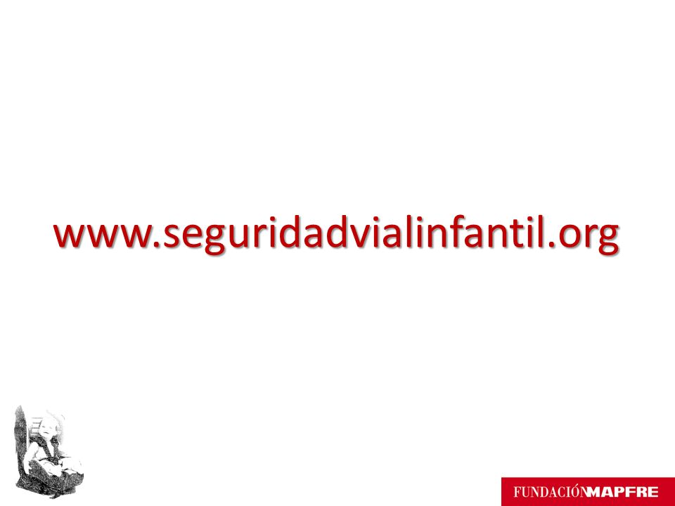 www.seguridadvialinfantil.org