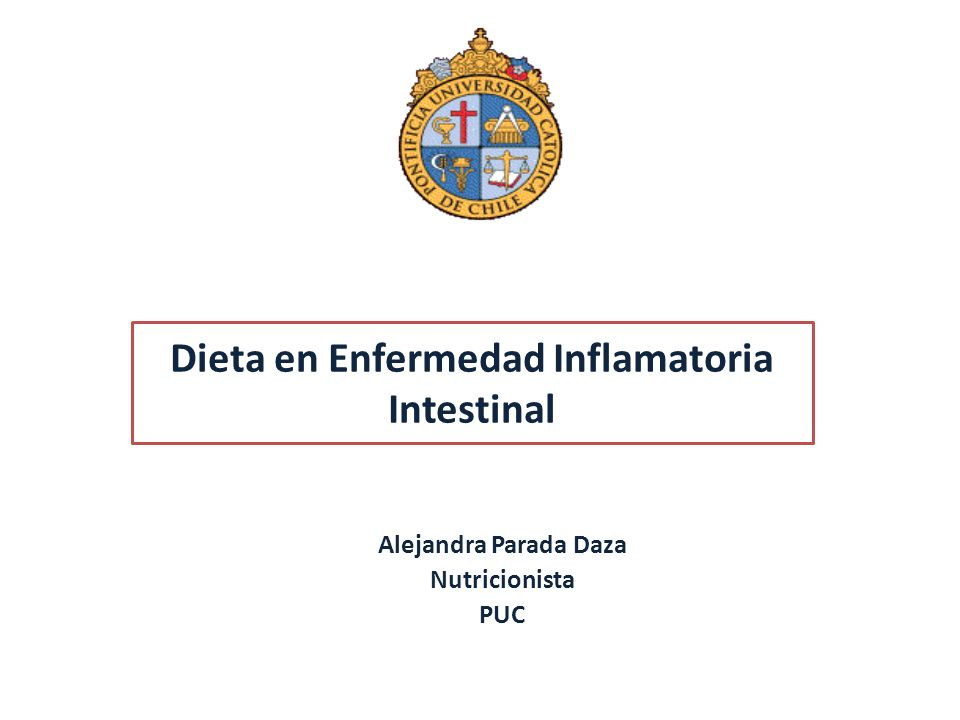Prevenir y corregir la desnutrición calórico-proteica y otros déficit de nutrientes que acompañan a estas enfermedades.