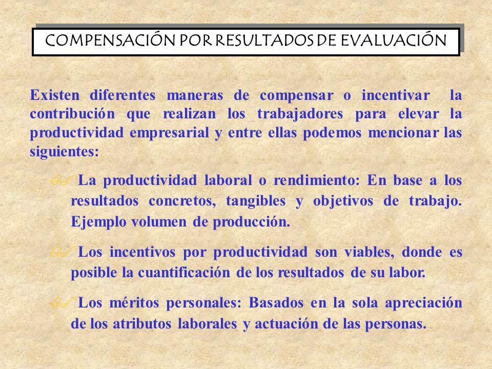 ETAPAS DE LA EVALUACION DE PERSONAL EVALUACION EN EL PROCESO DE SELECCION EVALUACION EN EL PROCESO DE SOCIALIZACION EVALUACION PERIODICA Y METODOLOGIC