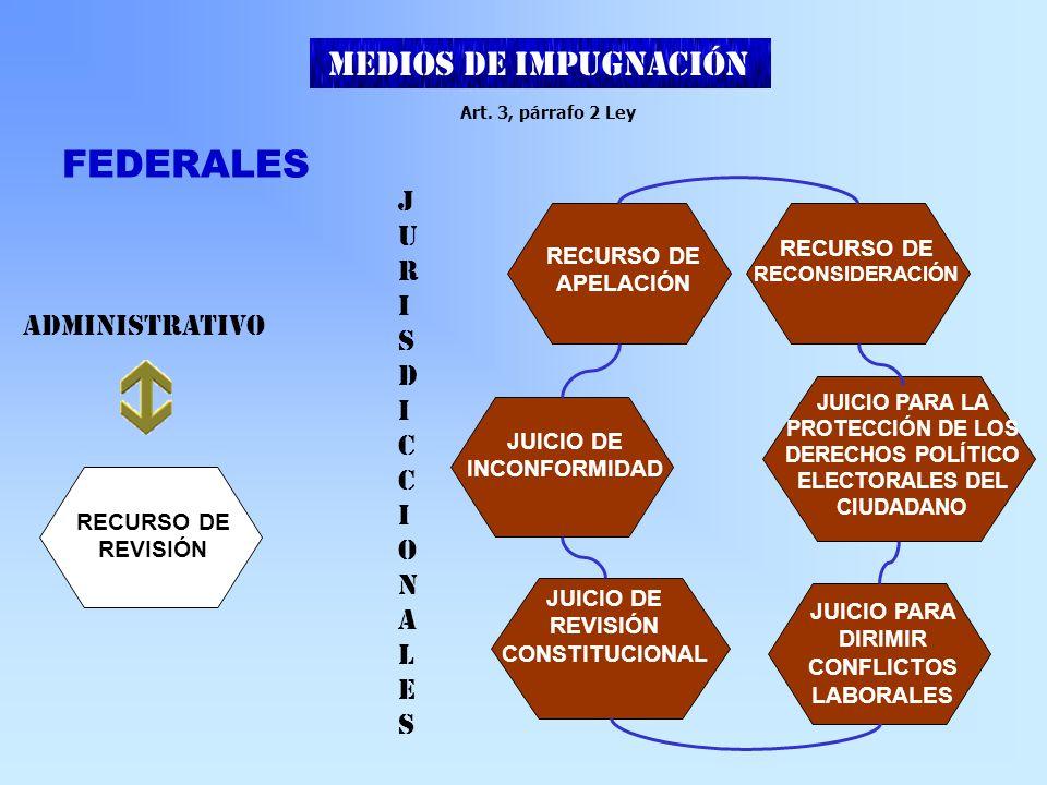 IFE INSTITUTO FEDERAL ELECTORAL EXPEDIENTE NÚMERO: CD/INCD/015/2009 ACUERDO DE RECEPCIÓN DEL ESCRITO DE TERCERO INTERESADO México, Distrito Federal a dieciséis de julio de dos mil nueve.------------------------------------------------------- Con fundamento en los dispuesto en el artículo 117, párrafo 2 del Código Federal de Instituciones y Procedimientos Electorales, se tiene por recibido el escrito por el cual el C.