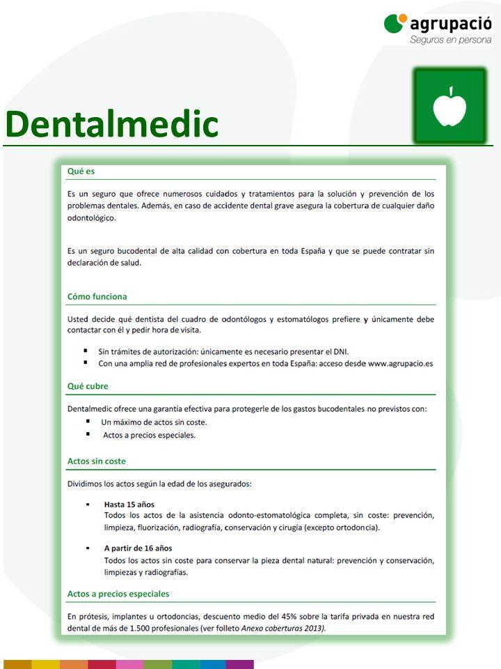 Dentalmedic