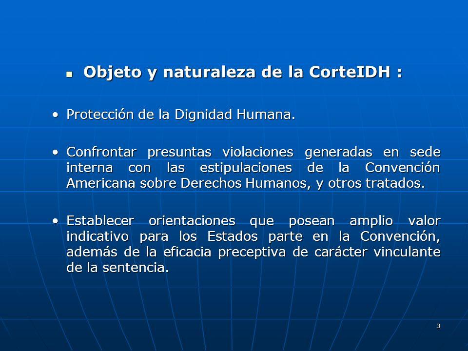 4 Estado de Derecho Convencional o Humanitario Estado de Derecho Convencional o Humanitario Peculiar transición del Estado de Derecho Constitucional a un Estado de Derecho Convencional o Humanitario.