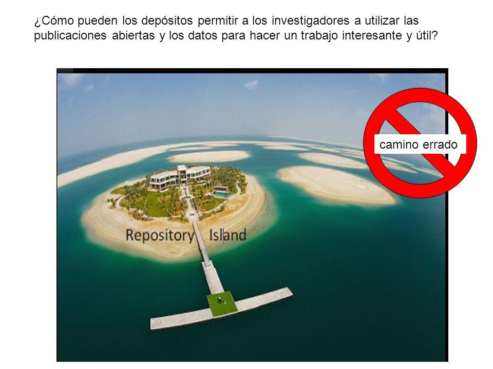 Pilares de la Interoperabilidad El caso de Proyeto RCAAP en Portugal http://projecto.rcaap.pt http://www.rcaap.pt
