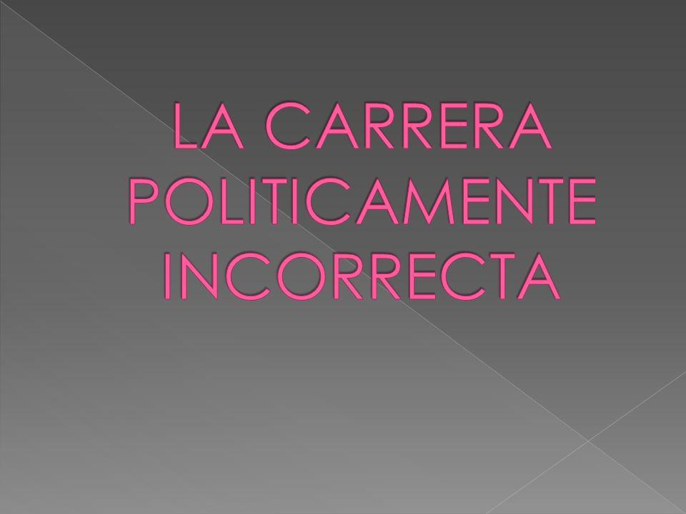 PRIMER INTENTO; 15 AÑOS ATRÁS, INGENIERIA SEGUNDO INTENTO; CS.