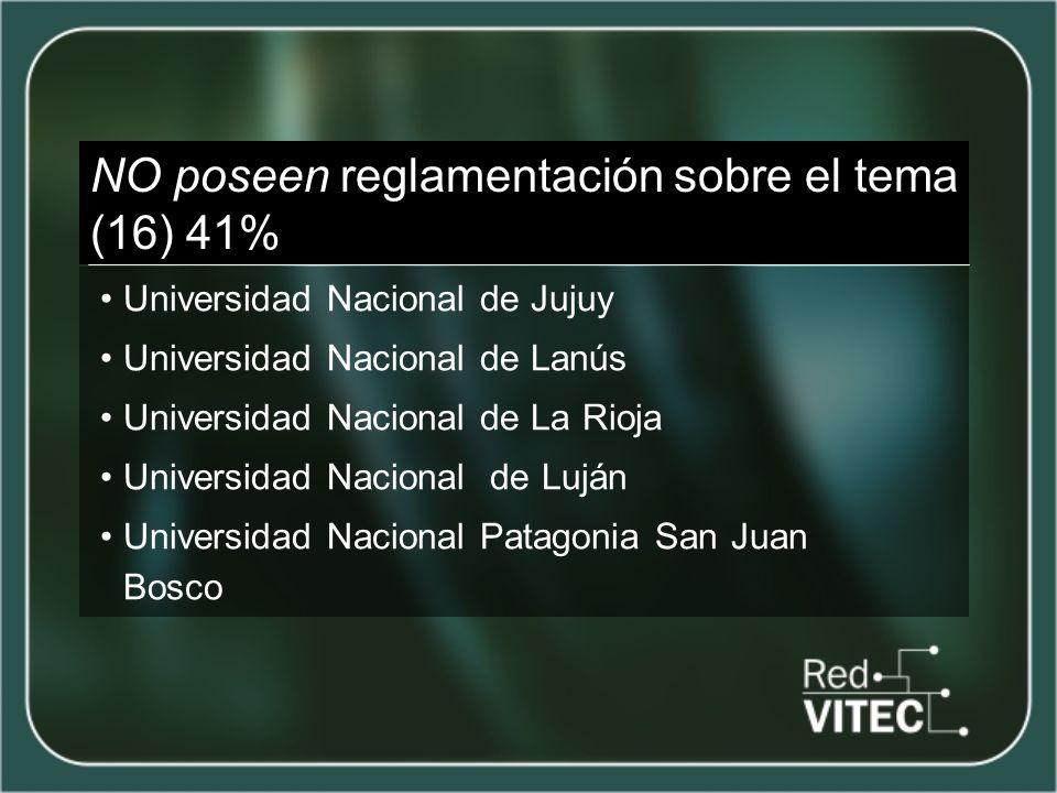Agentes incluídos Entre Ríos incluye auxiliares docentes.