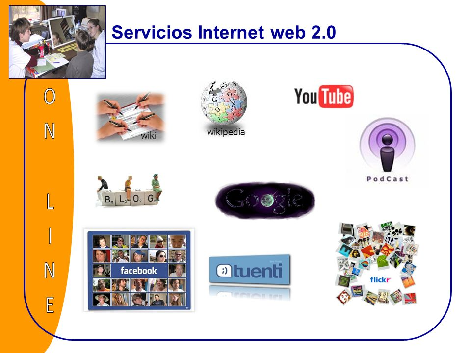 Actualización profesional Evaluación y Diagnóstico Intervención Investigación Ayudas Técnicas para la comunicación Uso de las TIC en Logopedia
