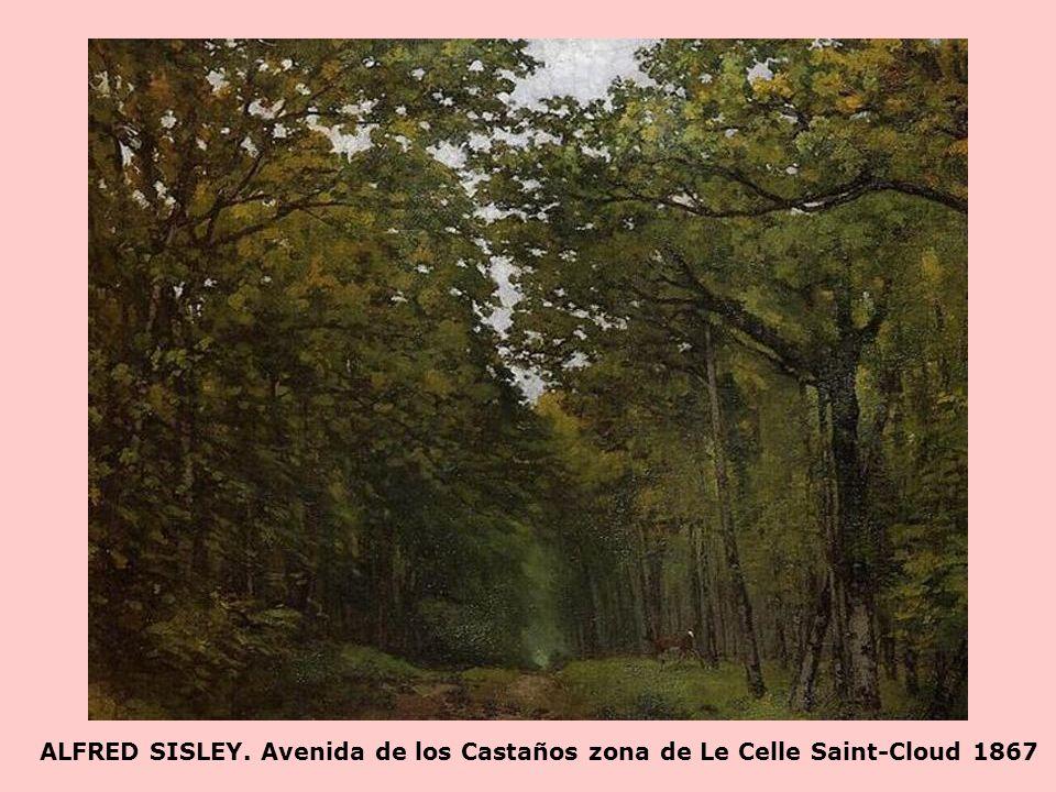 Candás - Parque Les Conserveres