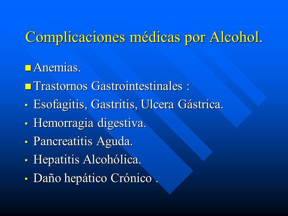 Efectos del alcohol según nivel de alcoholemia ALCOHOLEMIA (GR o/oo) ESTADO MENTAL CONDUCTA MOVIMIENTOS Y PERCEPCIONES 0 - 0.5 Leve alegría Apropiada