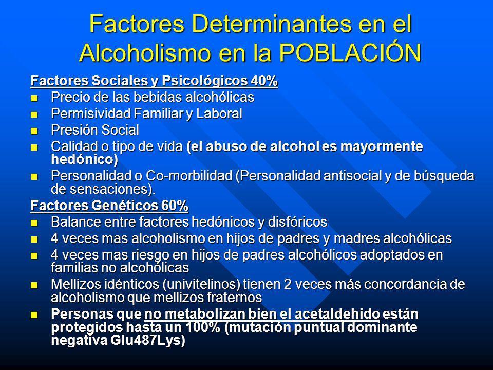 ¿ El alcohol afecta de forma diferente a las mujeres que los hombres? n Sí, el alcohol afecta a las mujeres de forma diferente que a los hombres. Las