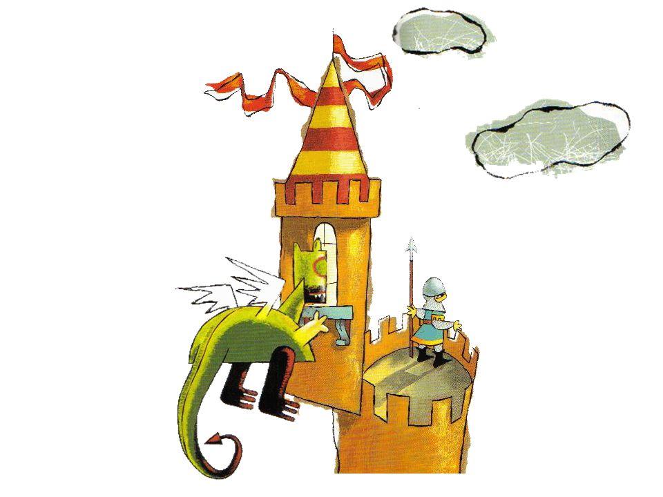 Los dragones siempre han sido curiosos por naturaleza, así que Valero se acercó de puntillas y, guiñando un j ojo, echó un vistazo a través de la vent